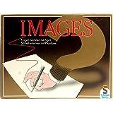 Images - Fragen zeichnen mit Esprit / schnell erkennen mit Phantasie