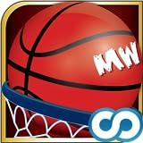 BasketBall 3D Frenzy...