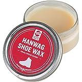 Hanwag Shoe Wax Impregnante protezione