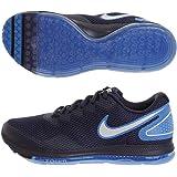 eeadee990ada89 Nike Damen W Zoom All Out Low 2 Laufschuhe  Amazon.de  Schuhe ...
