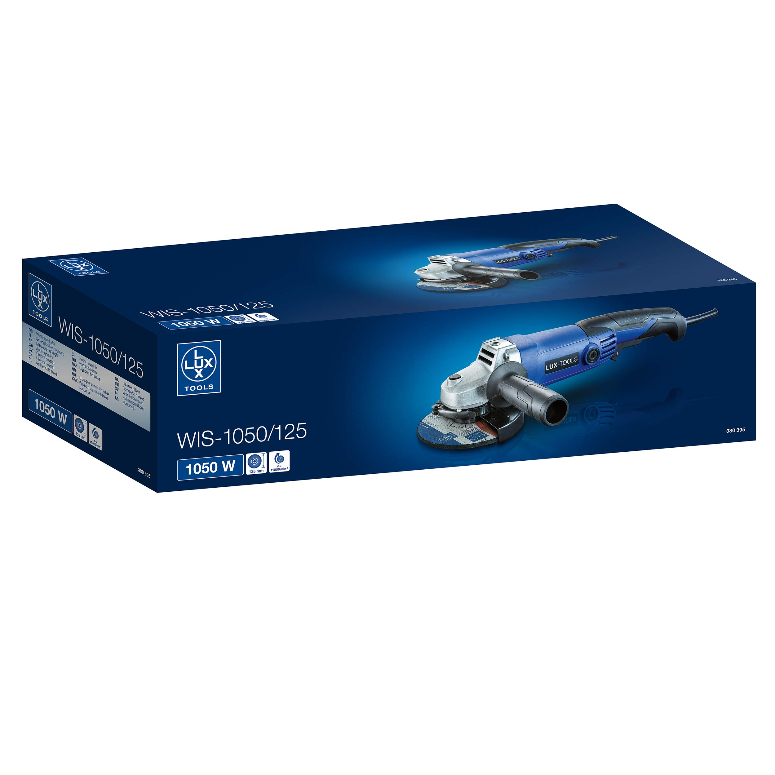 125 Stück Klett-Schleifblätter 105x152 mm Korn 40 für Multischleifer Bosch Prio