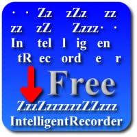 Snore Recorder Free