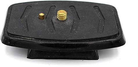 SHOPEE BRANDED Camera Quick Release Mount System for CX-460mini CX-470 CX-570 CX-690 DF-50