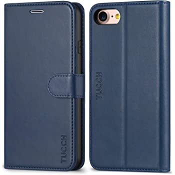 hoomil iphone 8 case