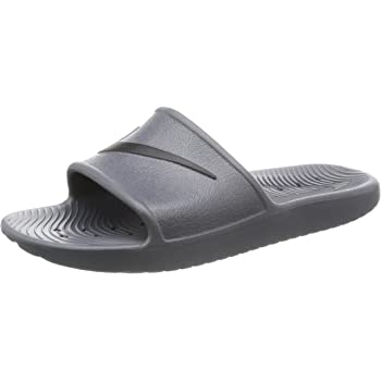 the best attitude f1d0b a9b01 coupon for mens nike shower sandals 00d48 38b63