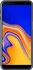 Samsung Galaxy J6 Plus (Black, 64GB) with Offers