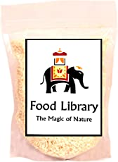 Food Library Italian Arborio Rice, 400g