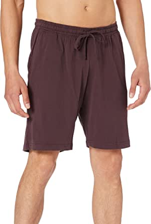 JP 1880 Men's Schlafanzughose Kurz Trouser