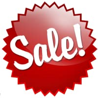 Online shopping deals (India)