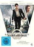 Largo Winch 2 - Die Burma-Verschwörung (Single Edition)