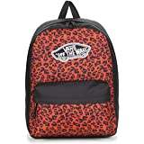 Vans Realm Backpack,