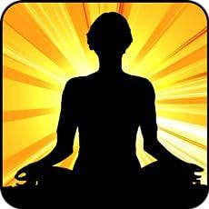Ultimative geführte Meditationen: Gesundheit, Entspannung, Dankbarkeit und Energie