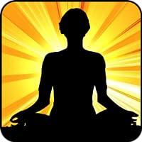 Ultimes méditations guidées: la santé, la relaxation, la gratitude et de l'énergie