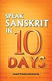 Speak Sanskrit in 10 Days