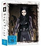 Ergo Proxy - Gesamtausgabe - [Blu-ray]