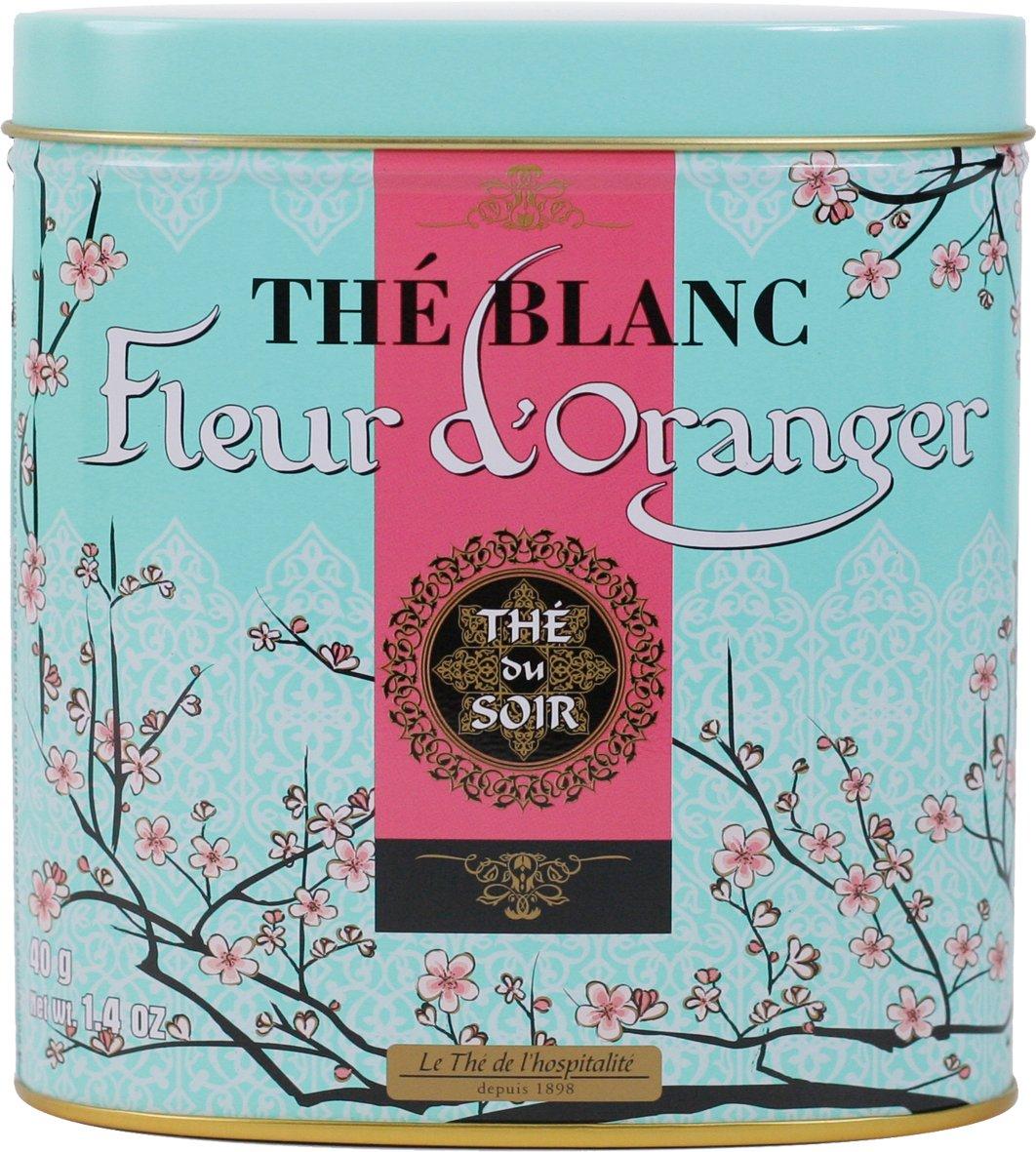 Terre-dOc-Weier-Bio-Bai-Mu-Dan-Tee-mit-Aromen-von-Orangenblten-Th-blanc-fleur-doranger-in-dekorativer-Metalldose-40-g