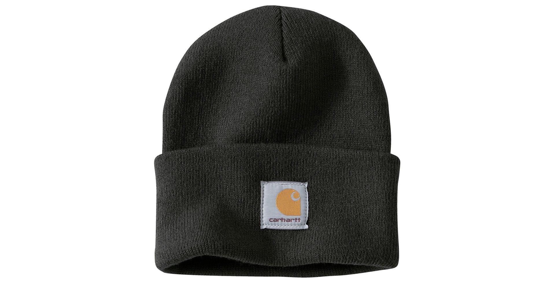Carhartt A18 Beanie - Cappello invernale 98bff11ebe4c