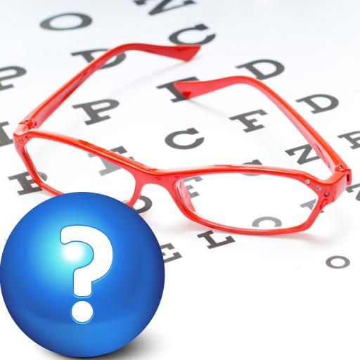 reading-glasses-vision-test