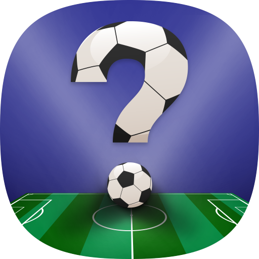 Football Quiz Trivia Questions And Answers Amazon Co Uk Appstore