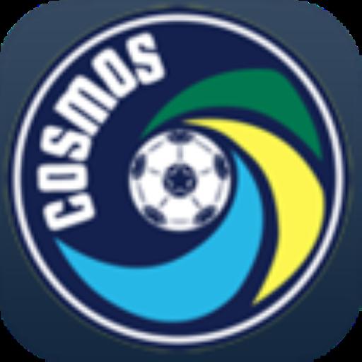 Wigan Cosmos Football Club (Cosmo Club)