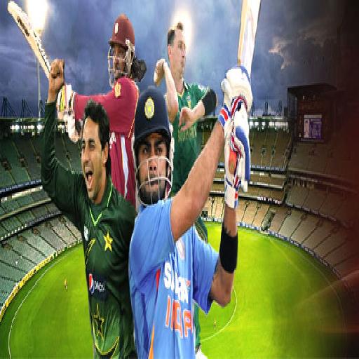 Cricket LiveTv