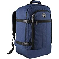 Cabin Max Metz Travel Backpack Hand Luggage Carry On Cabin Bag 55 x 40 x 20
