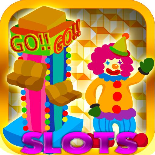 circus-theme-park-casino-slots-free-game-tiny-toys-bash-slots-free-hd-for-kindle-multi-reel-tumbling