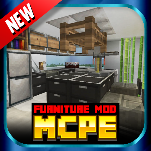 furniture-mod-master-mod-premium-edition-mc-pe