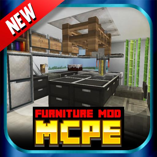 furniture-mod-master-mod-premium-edition-mc-pe