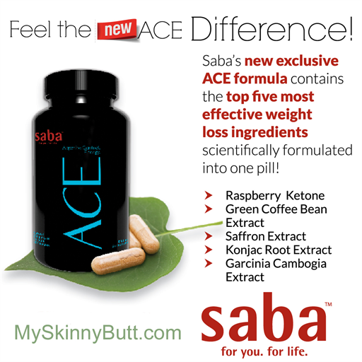 ace-weight-loss