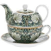 Leonardo Pimpernel - Service à thé pour une personne