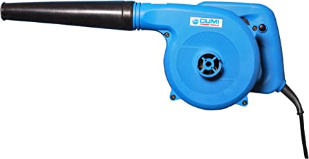 CUMI Industrial Blower 500 Watts - CB1 500 V
