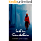L. I. T - Lost in Translation - a poetry chapbook