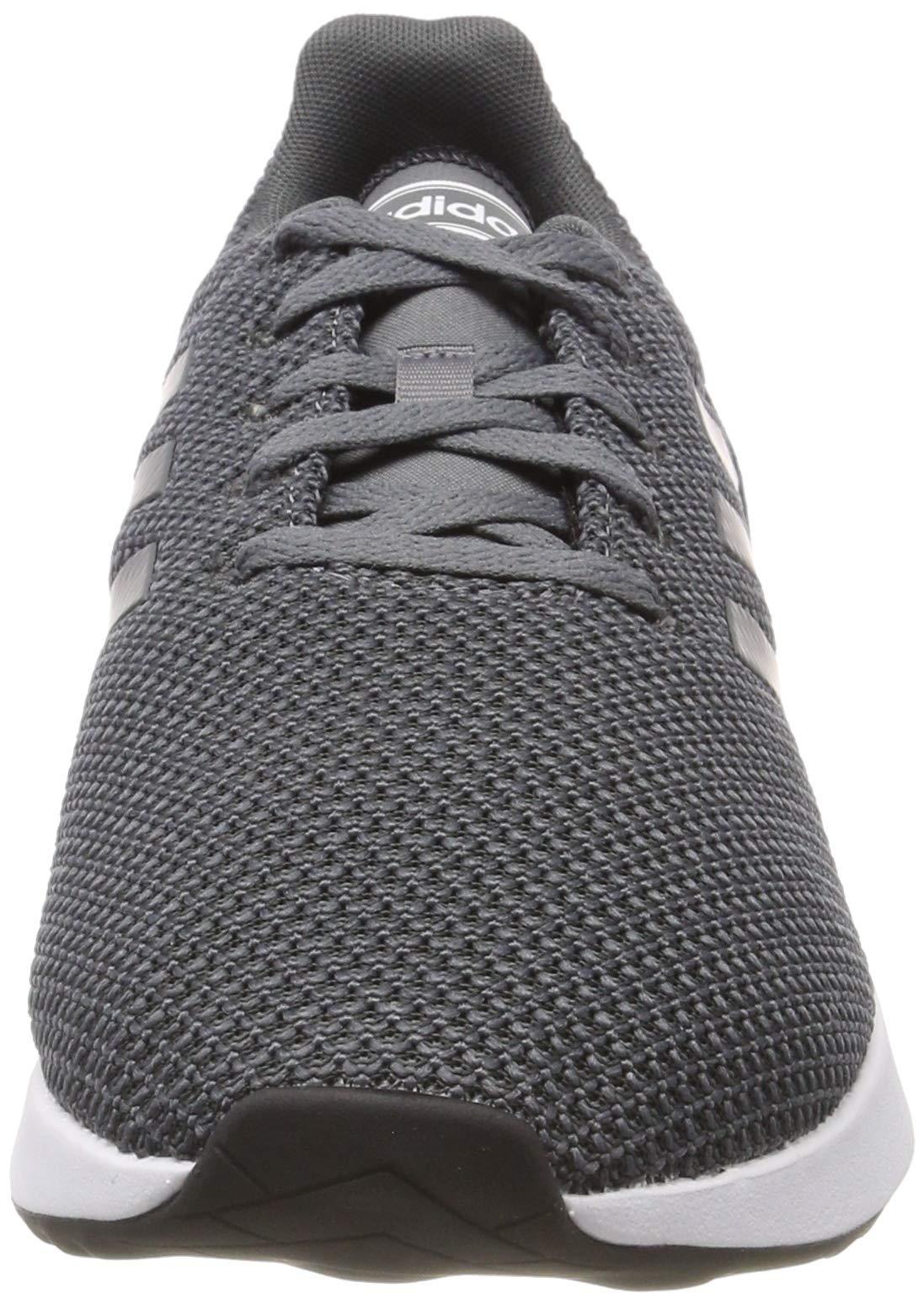 adidas Run70s, Scarpe da Running Uomo 14 spesavip