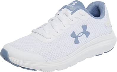Under Armour Women's Ua W Surge Competition Running Shoes, Medium