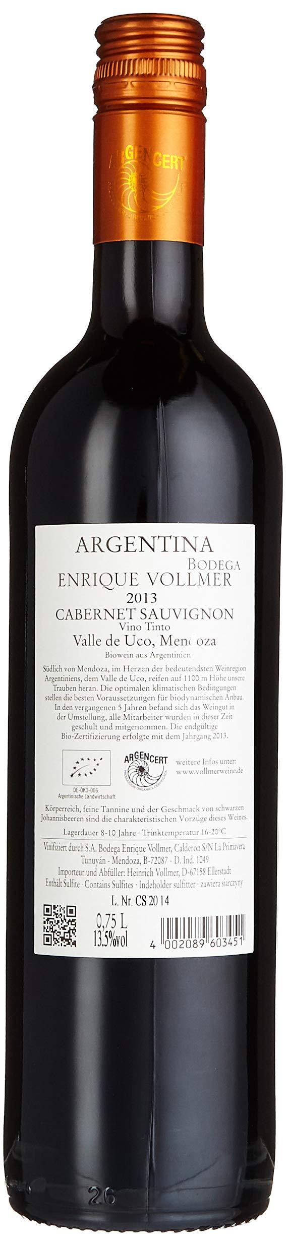 Bodega-Enrique-Vollmer-Cabernet-Sauvignon-2013-trocken-6-x-075-l