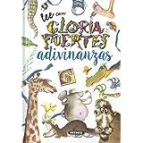 Adivinanzas de Gloria