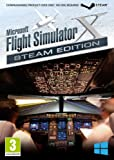 Flight Simulator X - édition Steam