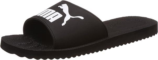 Puma Unisex Purecat Hawaii Thong Sandals