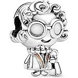 Pandora Femme Argent Charms et perles 798014EN190