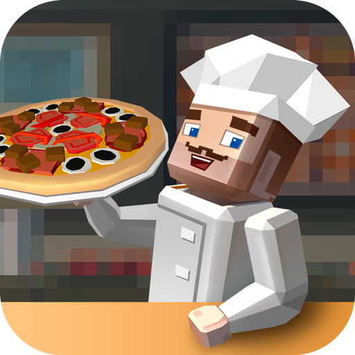 pixel-pizzeria-cooking-chef-sim