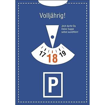 Lustige geburtstagskarten zum ausdrucken kostenlos 18 geburtstag