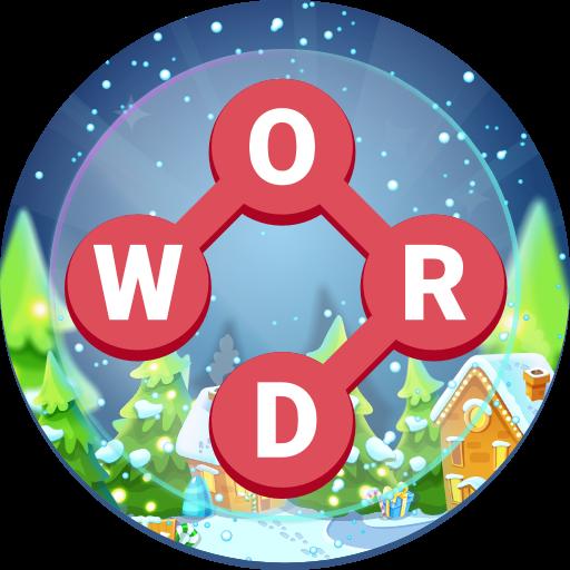 Wortverbindung (auf Deutsch) - Scharade Wort