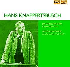 Hans Knappertsbusch Edition