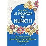 Le pouvoir du Nunchi