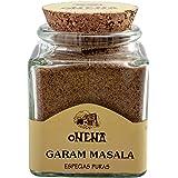 Onena Garam Masala Especias 75 g (7015)