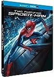 The Amazing Spider-Man Édition boîtier SteelBook]