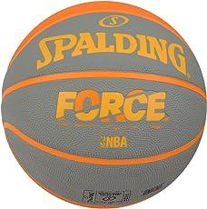 Spalding NBA Force Basketball Size-6