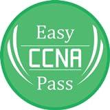 Easy Pass Cisco CCNA Exam