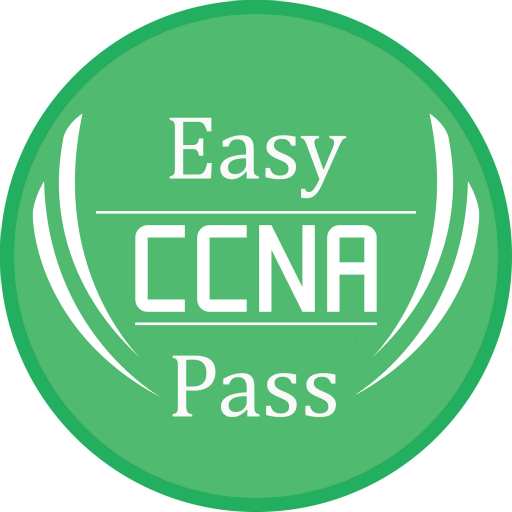 easy-pass-cisco-ccna-exam
